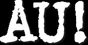 AU! Logo